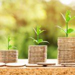 inwestowanie oszczędności