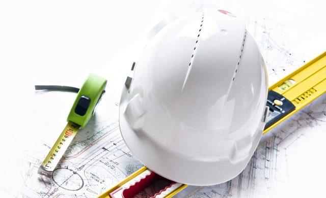 Czym jest nadzór budowlany