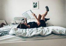 Tanie łóżka dla singla