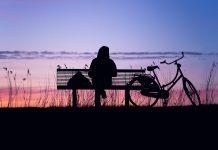Jaki model roweru wybrać