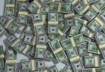 Pożyczki na dowód