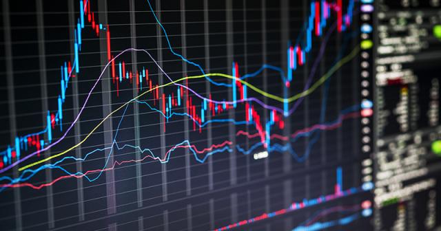 Jak inwestować w akcje