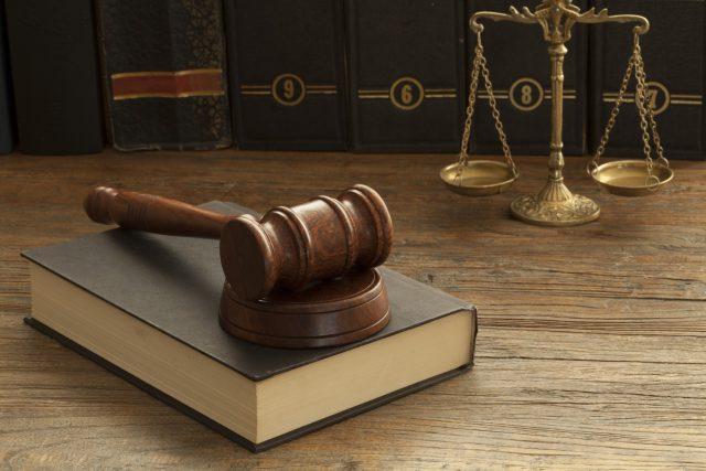 przyszłość kancelarii prawnej