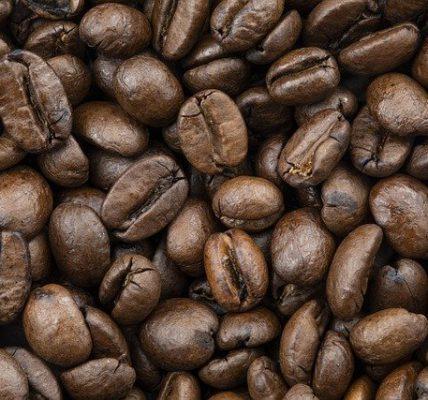 Jak przygotować pyszną kawę