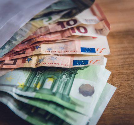 Gdzie student może pożyczyć pieniądze
