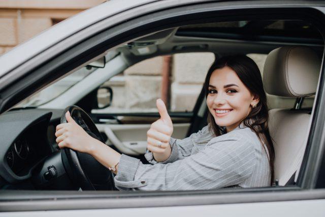 Sprzedaż samochodu do skupu aut