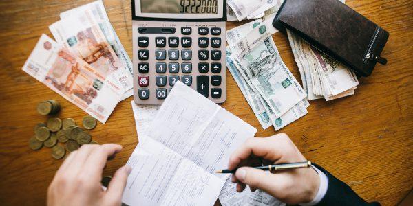 program oddłużający Ulga od długu