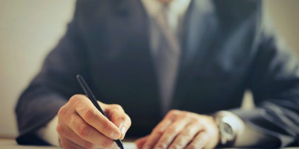 obsługa prawna firmy