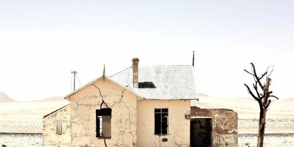 Wyburzenia i prace rozbiórkowe