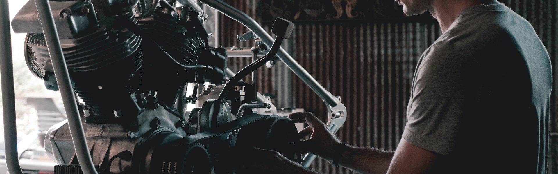 naprawa aut